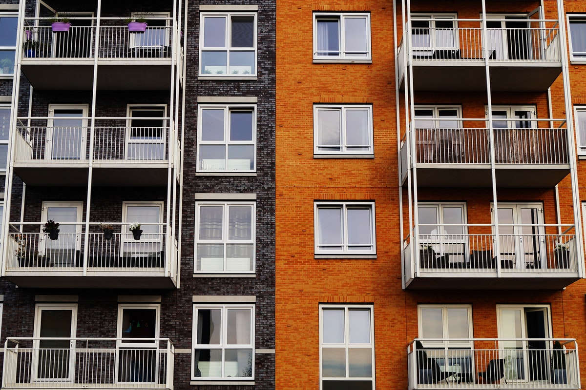 Four Questions to Ask Yourself Before Investing in Multifamily Real Estate