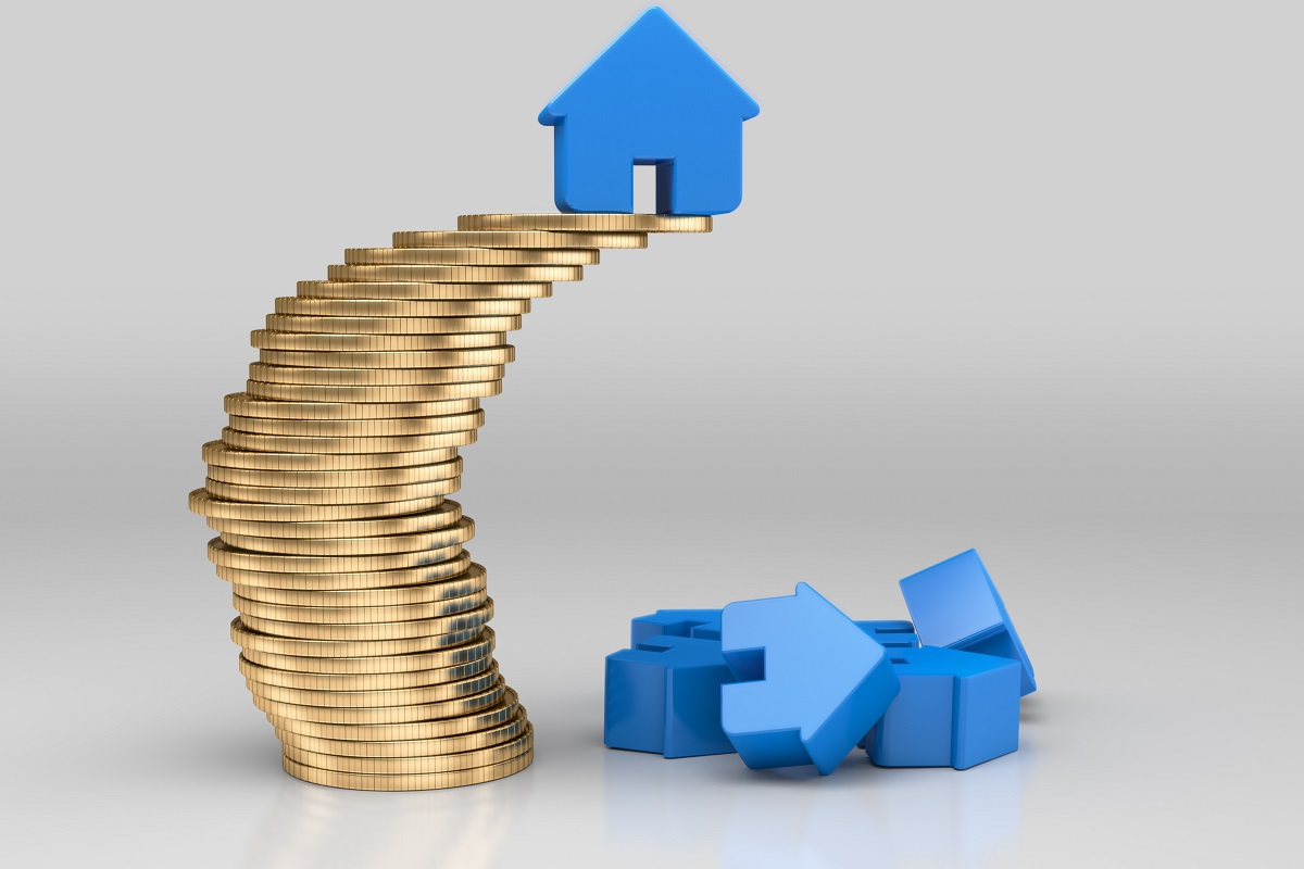 Is a Real Estate Investment Worthwhile?
