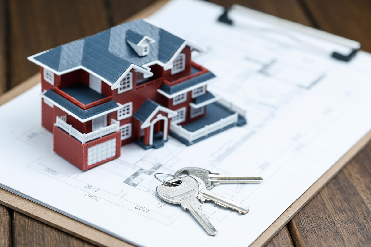 What You Should Know about Escrow