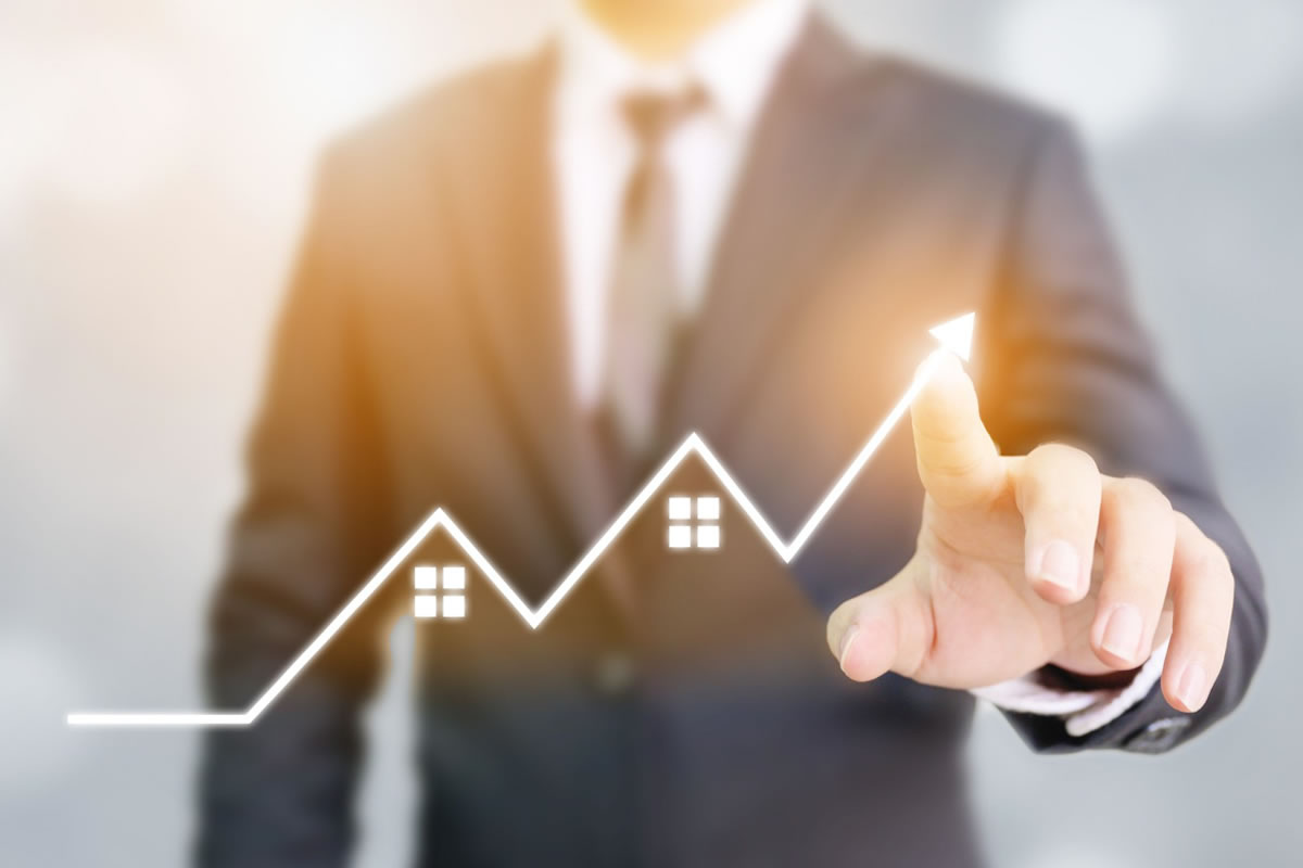 What You Should Know About Real Estate Joint Ventures Before You Jump In