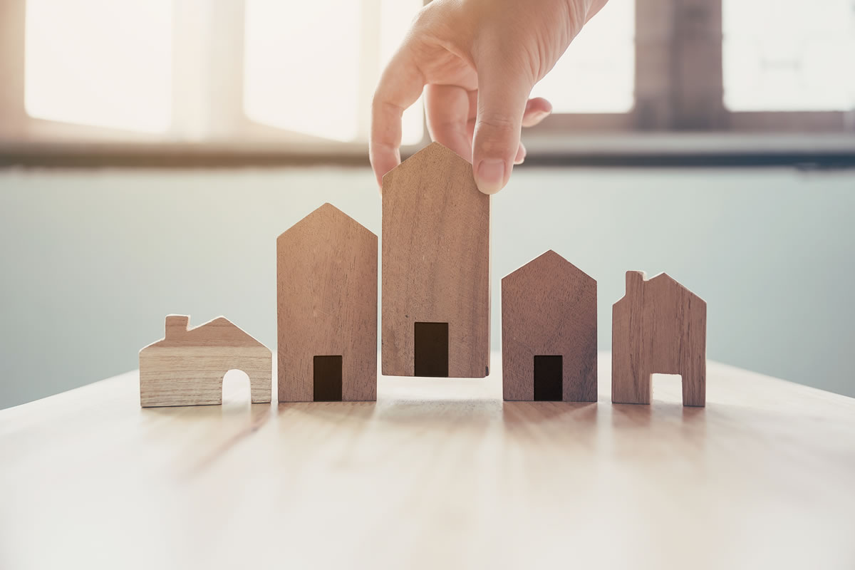 Five Ways to Locate the Best Real Estate and Multifamily Investment Deals